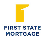first_state_mortgage (20K)